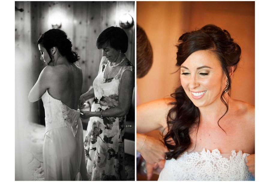 03 tahoe wedding