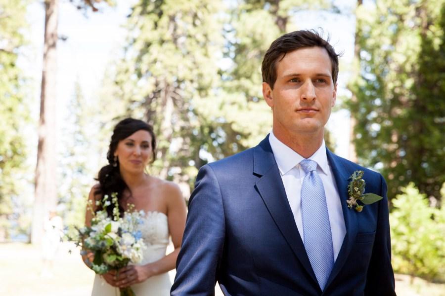 09 tahoe wedding