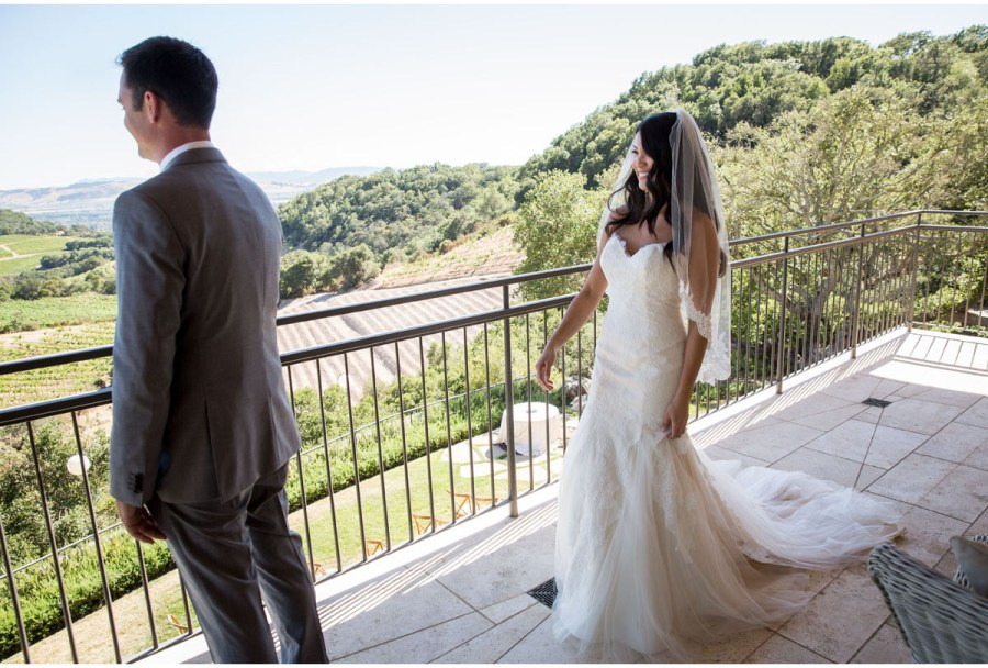 092 sonoma home wedding
