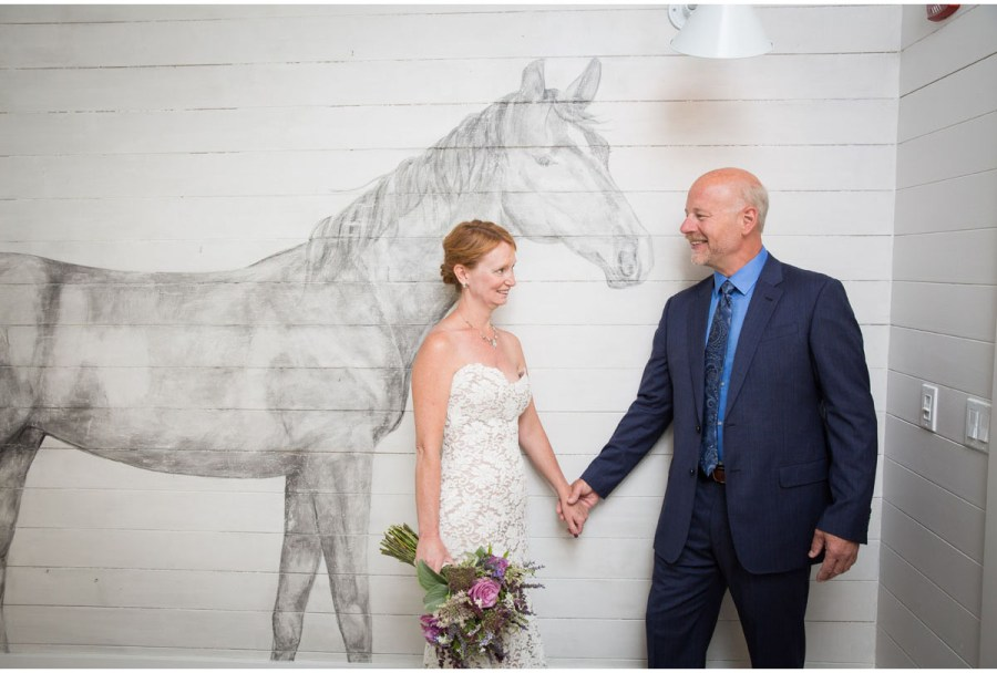 10 foley wedding