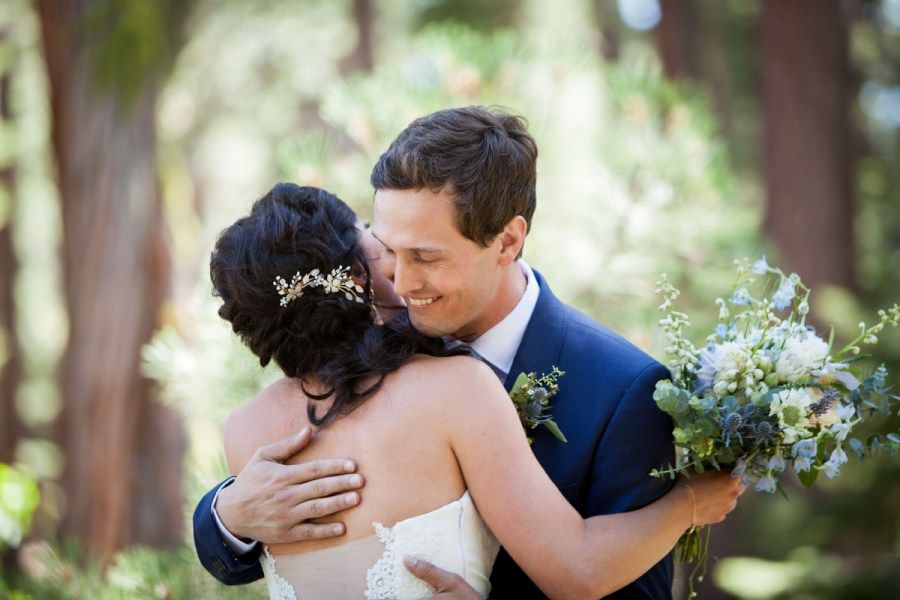 11 tahoe wedding