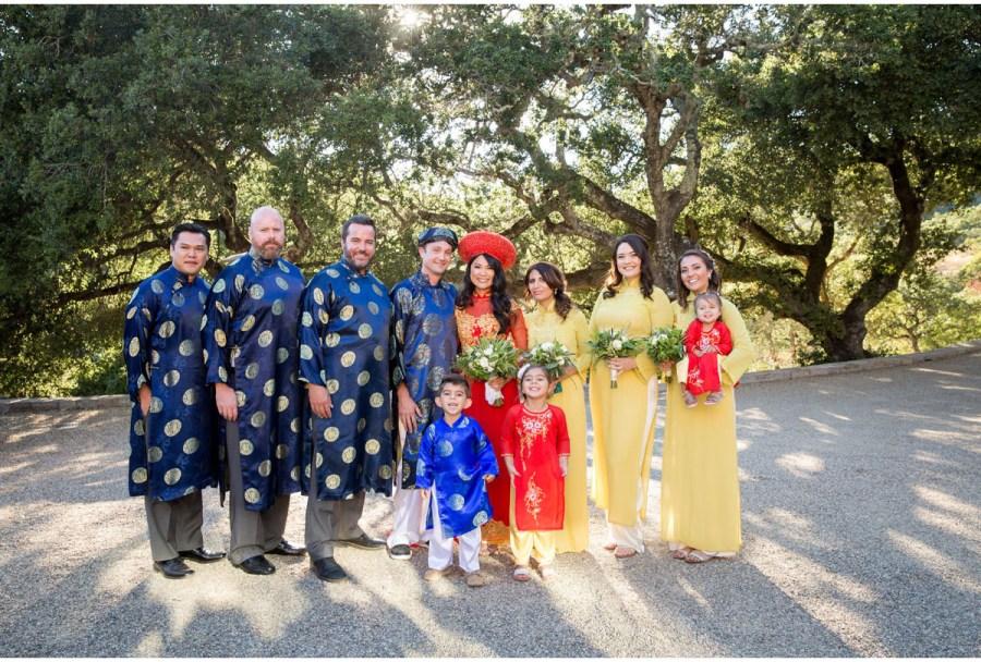 126 sonoma home wedding