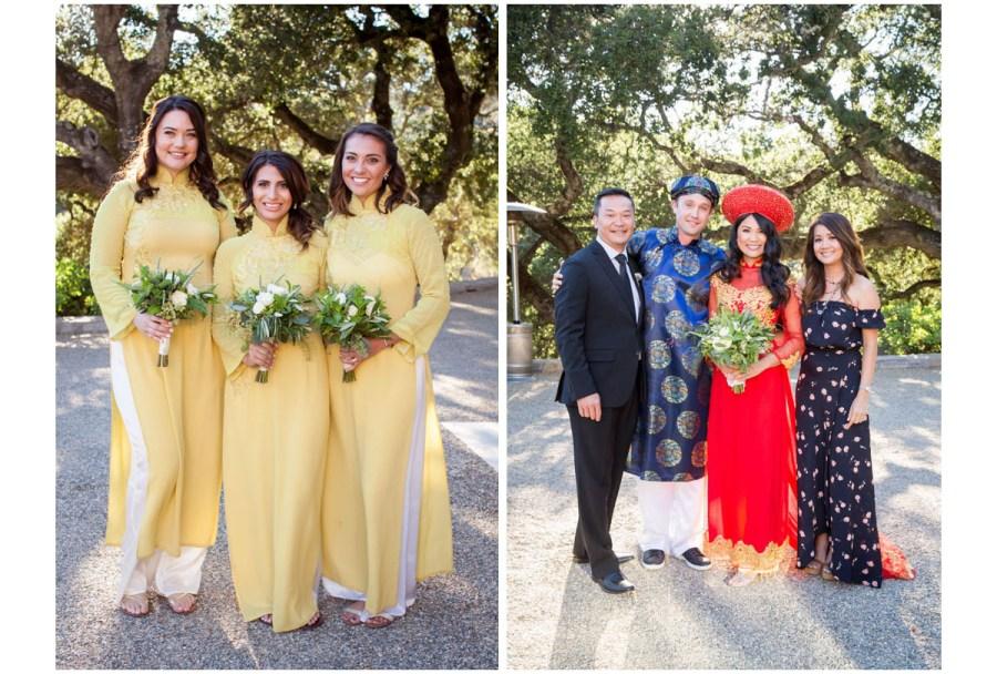 129 sonoma home wedding