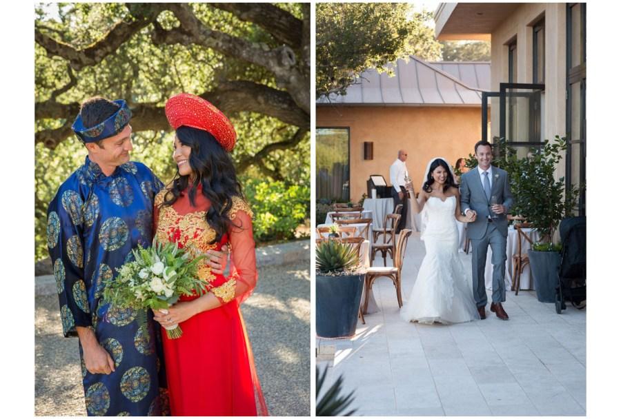 131 sonoma home wedding