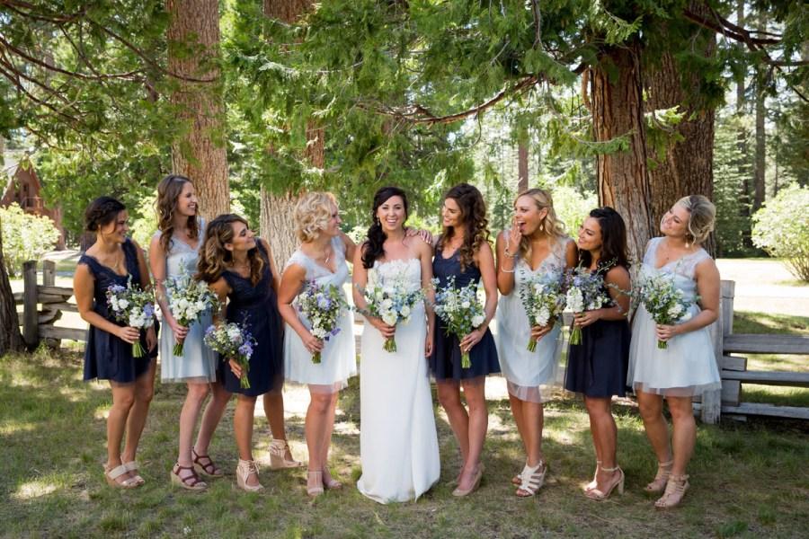 15 tahoe wedding