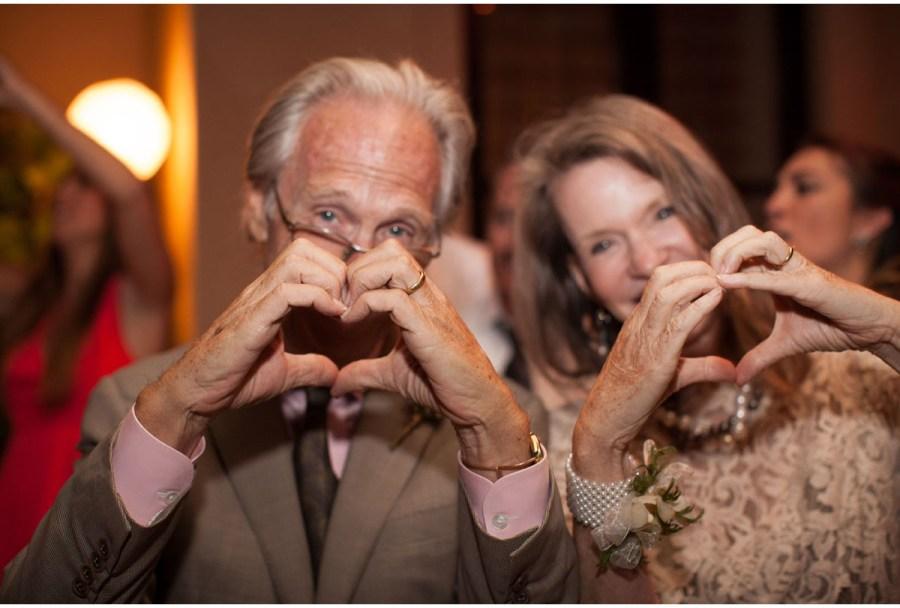 150 sonoma home wedding