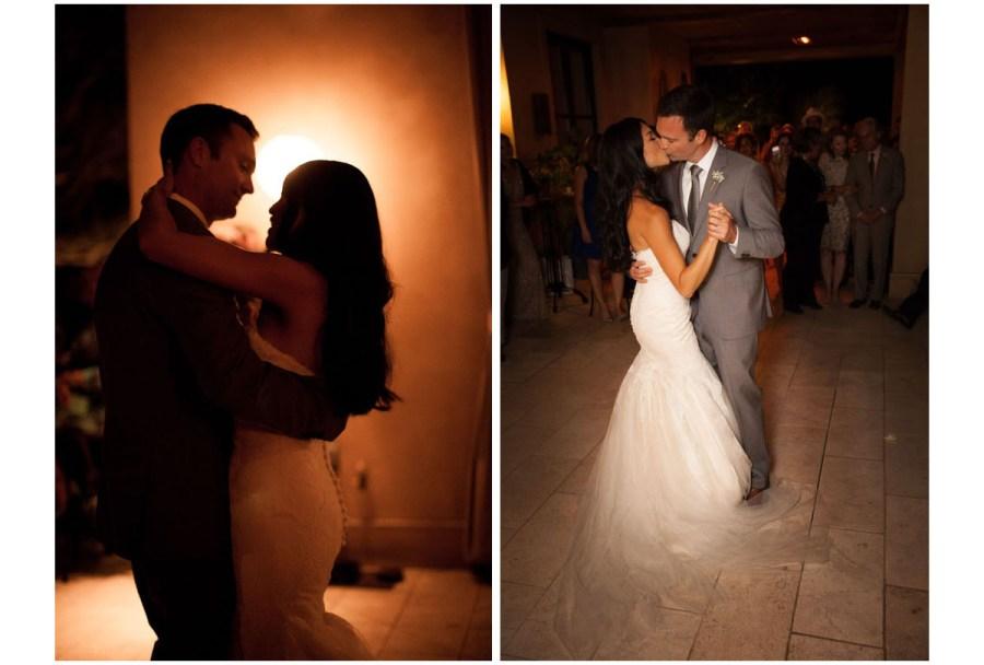 155 sonoma home wedding