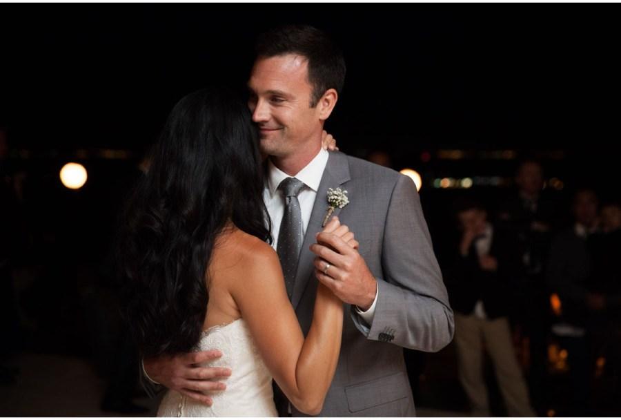 157 sonoma home wedding