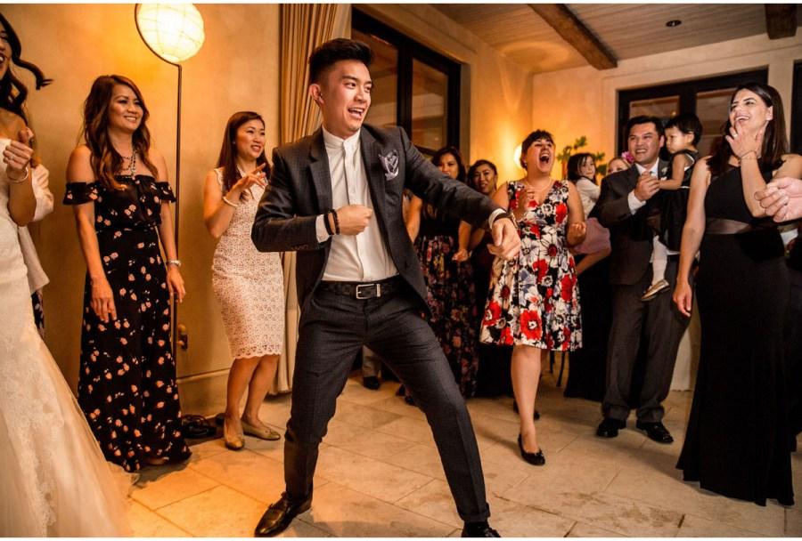 167 sonoma home wedding