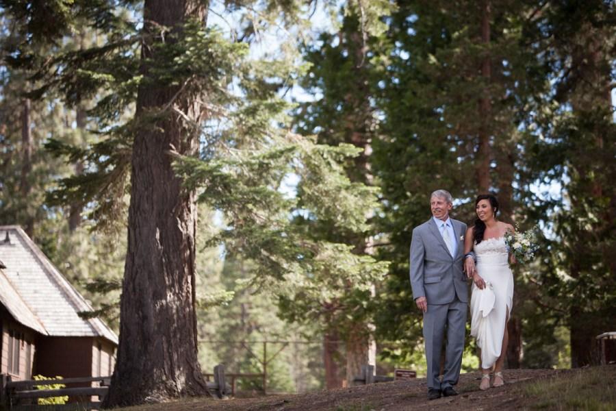 23 tahoe wedding