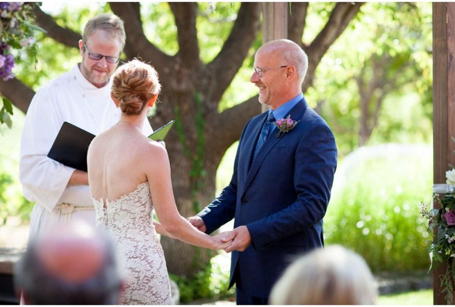 27 foley wedding