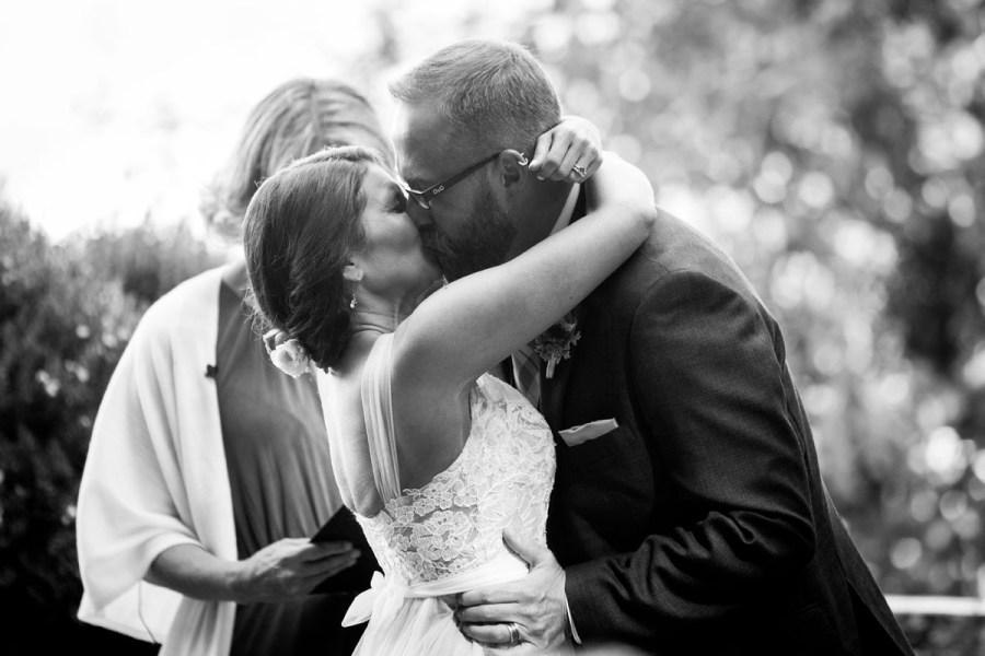 28 Vine Hill Wedding