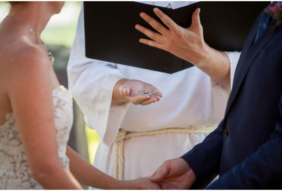 34 foley wedding