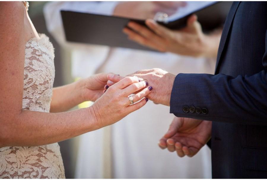 35 foley wedding