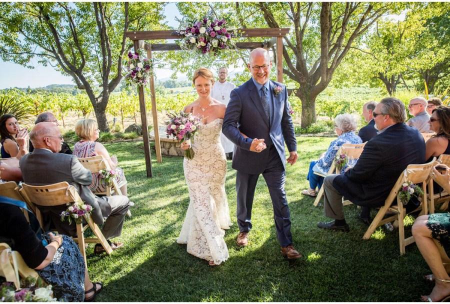 37 foley wedding