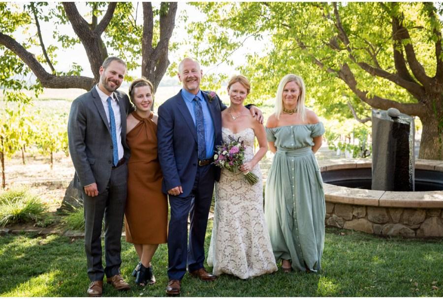 42 foley wedding