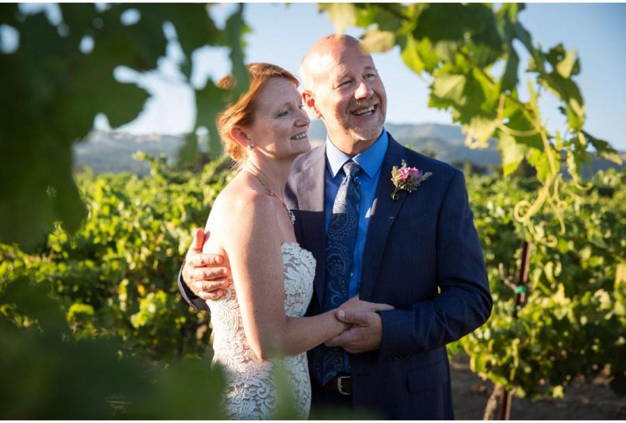 61 foley wedding
