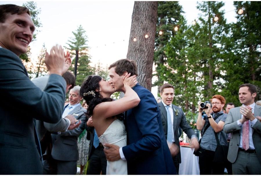 62 tahoe wedding