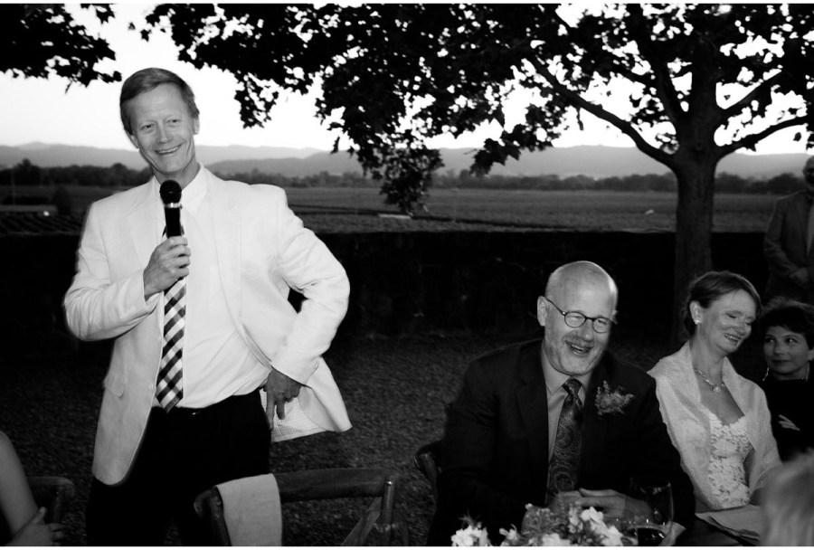 71 foley wedding
