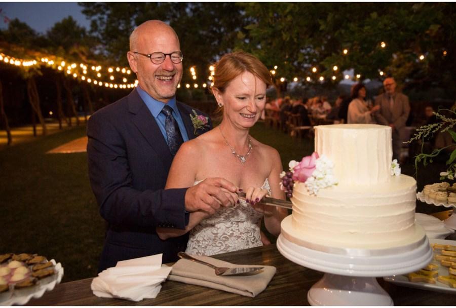 73 foley wedding