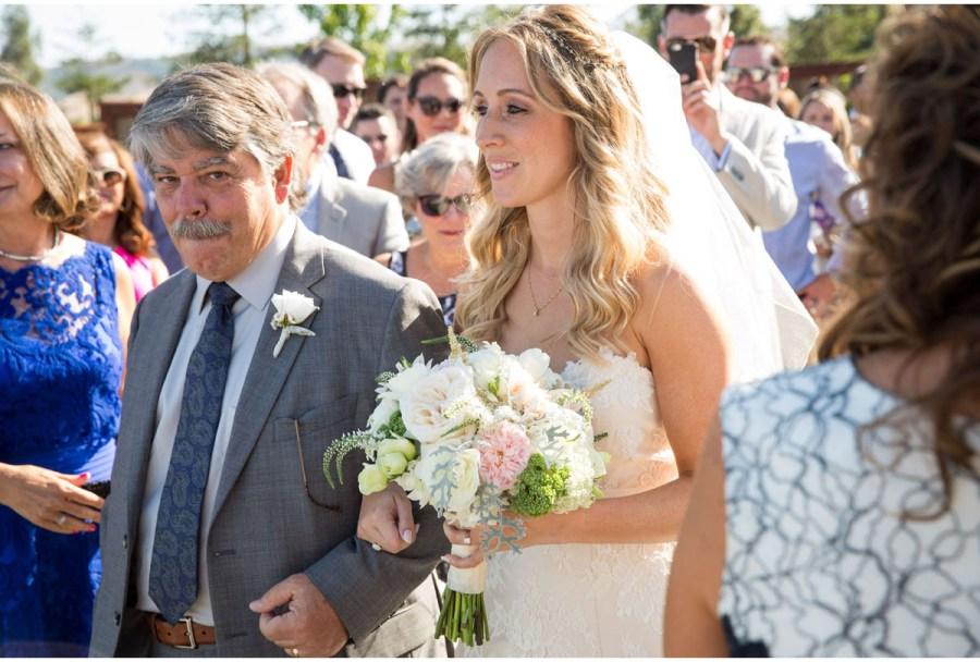 16-tyge-wedding
