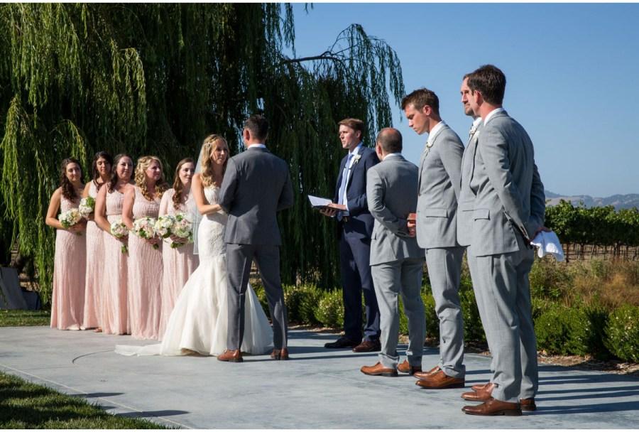 19-tyge-wedding