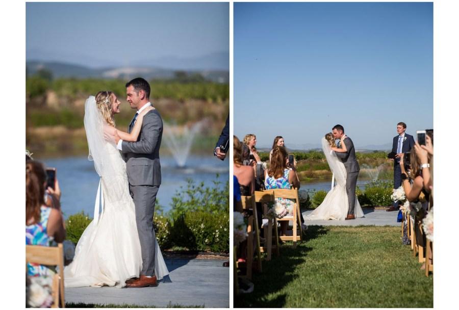 24-tyge-wedding