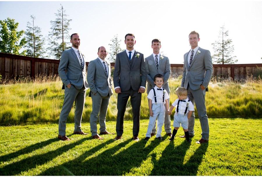 28-tyge-wedding
