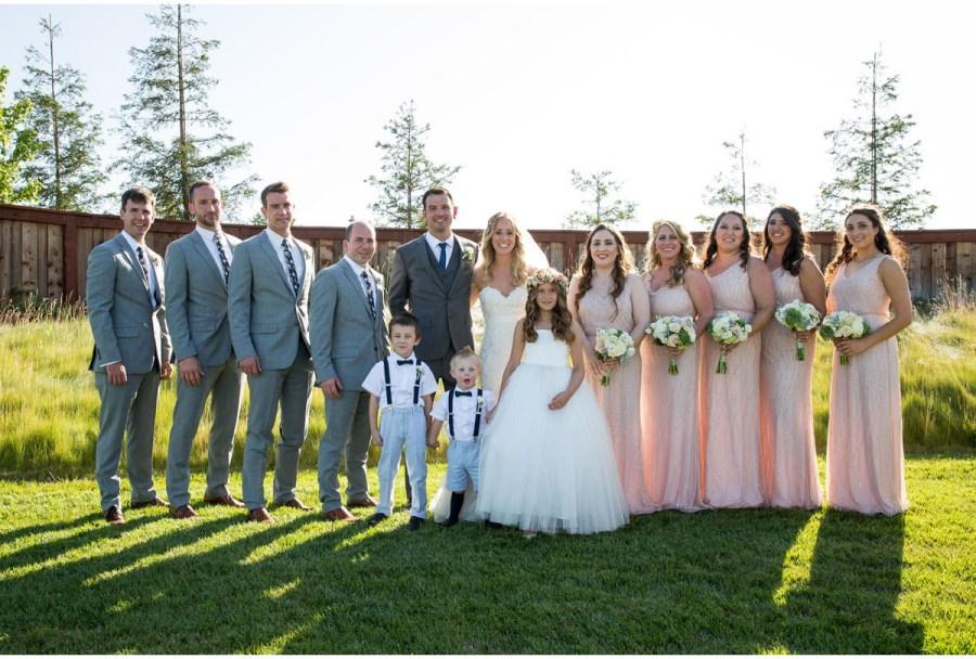 29-tyge-wedding