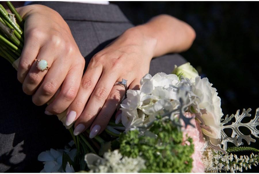 35-tyge-wedding