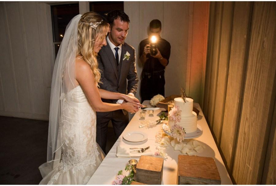 51-tyge-wedding