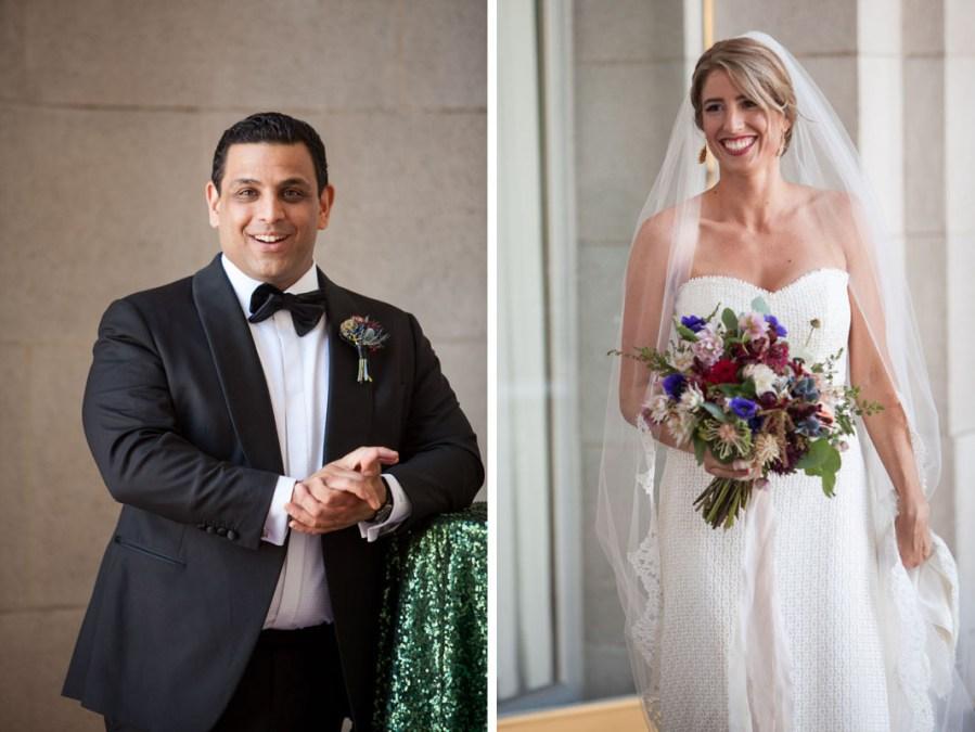 green-room-wedding21