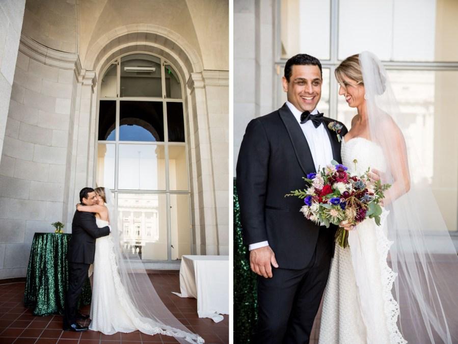 green-room-wedding22