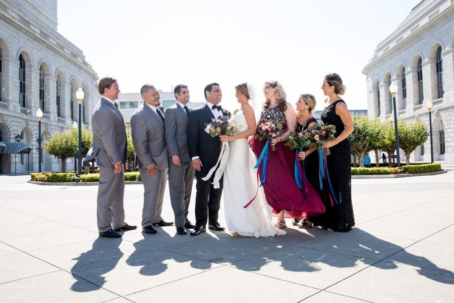 green-room-wedding24