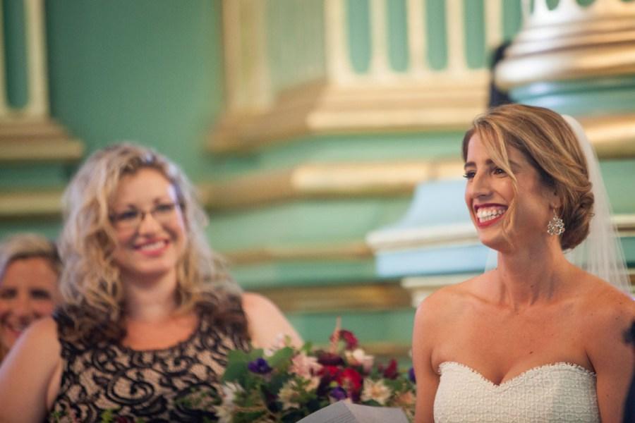 green-room-wedding43
