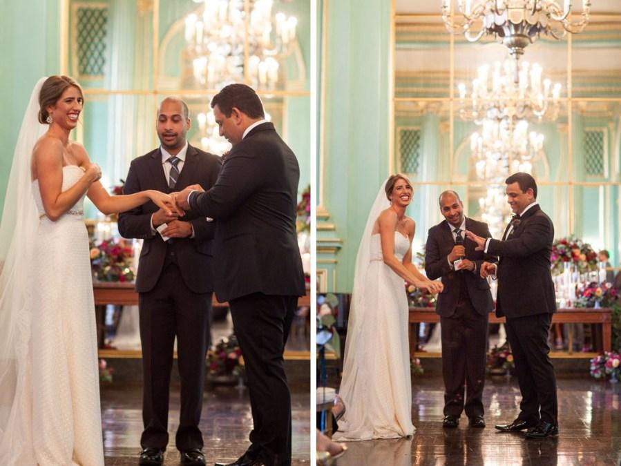 green-room-wedding45