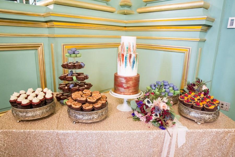 green-room-wedding55