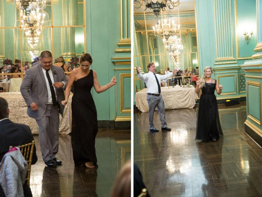 green-room-wedding58
