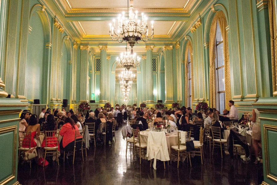 green-room-wedding63