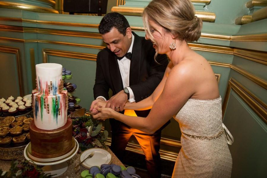 green-room-wedding70