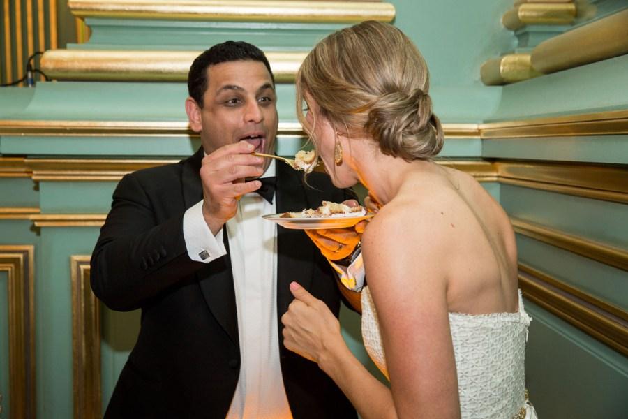 green-room-wedding74
