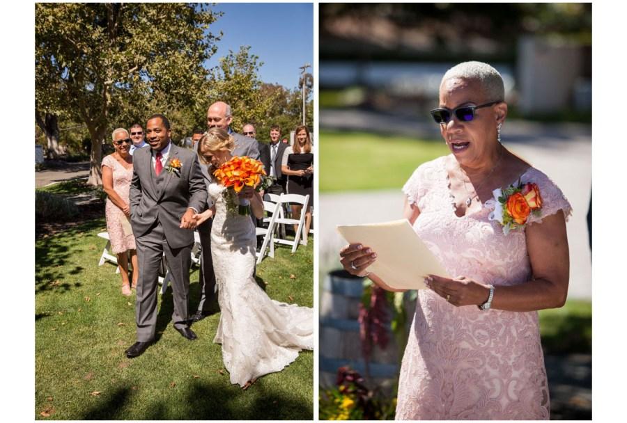 wente-wedding-17