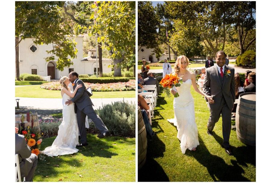 wente-wedding-22