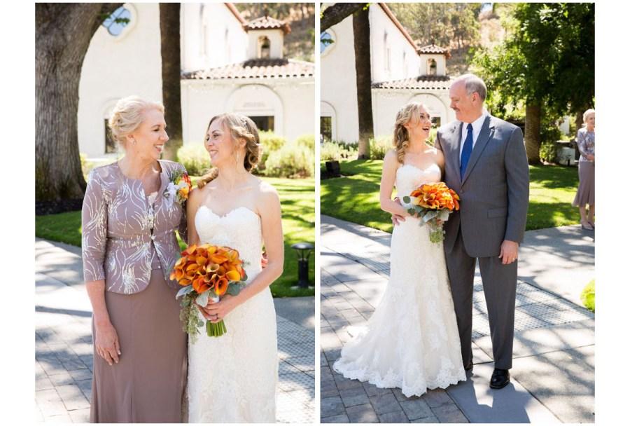 wente-wedding-25