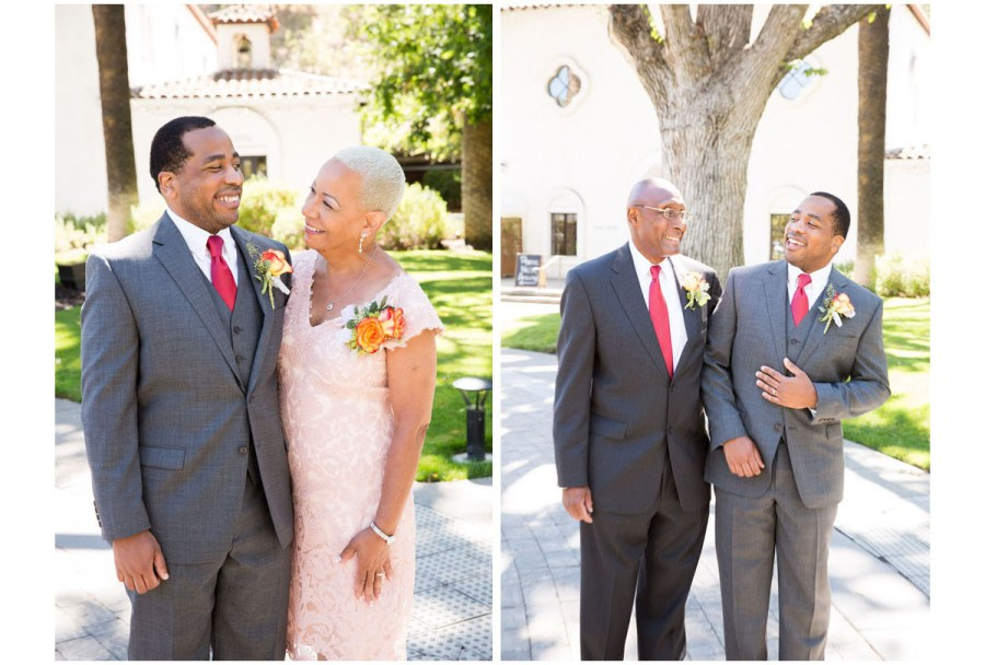 wente-wedding-26
