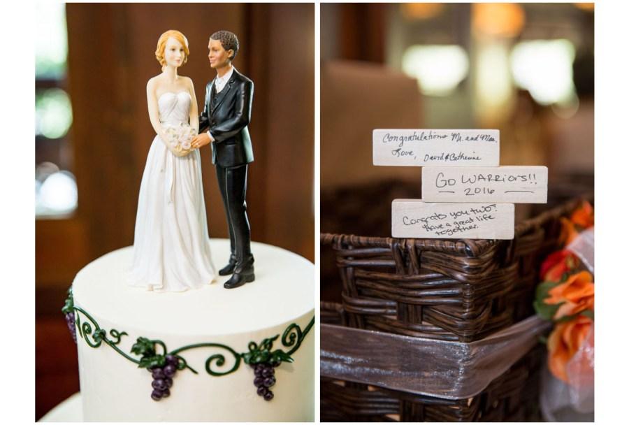 wente-wedding-35