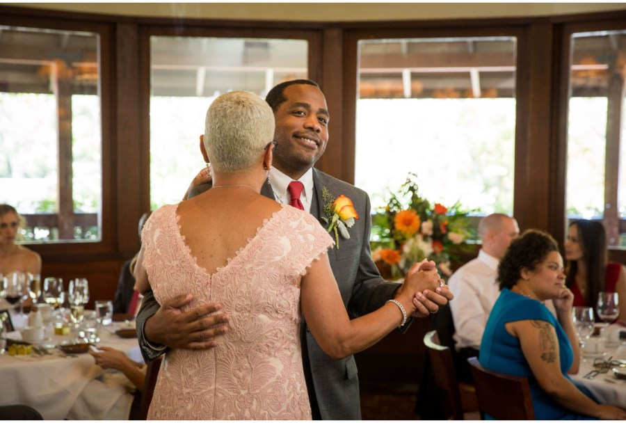 wente-wedding-40
