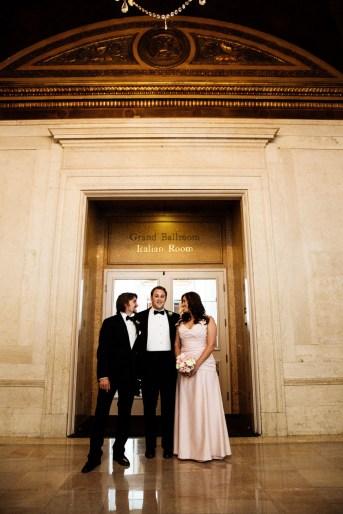 fairmont-wedding-12