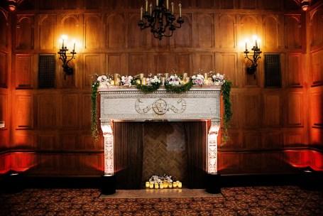 fairmont-wedding-19