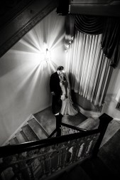 fairmont-wedding-28